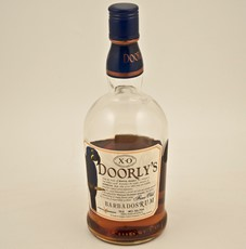 Doorly's XO Fine Old Barbados Rum