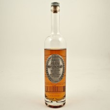 Sea Wynde Pot Still Rum 3rd Edition