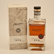 The Paulsen Collection Rum 1998