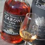 Bristol Rum Caroni 1996 – Bottled 2011