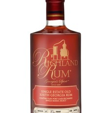 Richland Elan Port Georgia Rum