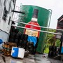 Besoeg Paa St Lucia Distillers 1