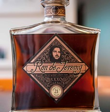 Ron de Jeremy Limited Edition 2017 XXXO