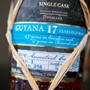 Plantation Rum Guyana 17 Years Ancestral Cask