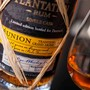 Plantation Reunion 12y Rye Whisky Rum